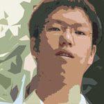 ShaoHao Yin