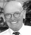 J. Gerald Bryne