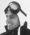 Richard Movitz