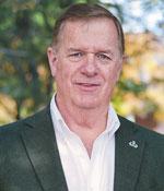 Roger Perkins