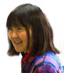 Esther Fujimoto