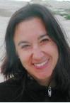 Sylvia Torti
