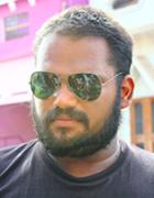 Dheeraj Gadicherla