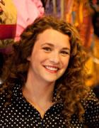 Chelsea Sloan4