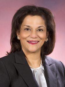 Rena D'Souza