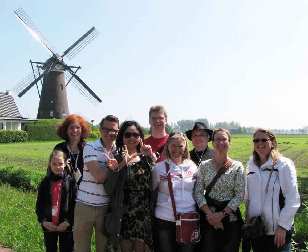 Eindhoven Reunion (16)