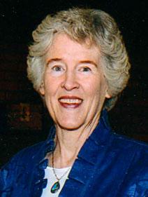 Dixie S. Huefner