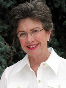 Virginia Albo