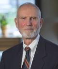 Clayton J. Parr