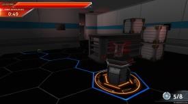 Cyber-Heist-2