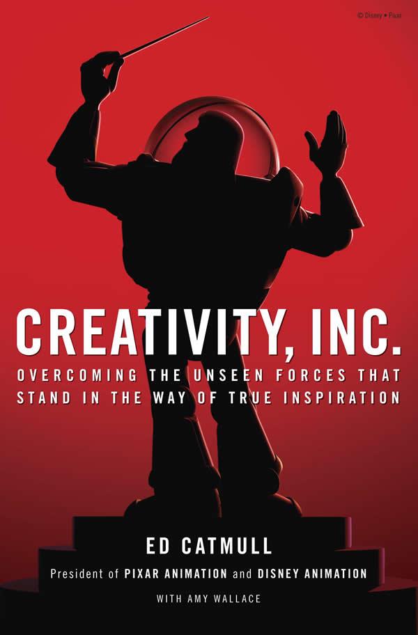 Creativity,Inc_-¬Disney_Pixar