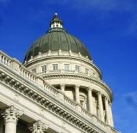 Utah_State_Capitol_dome_exterior