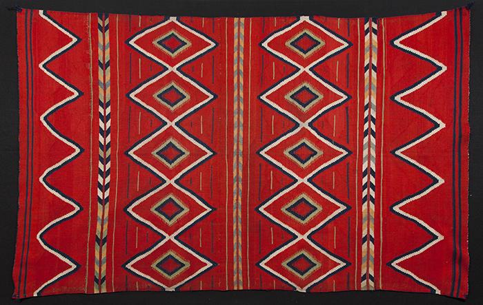 3_17_Navajo-1978
