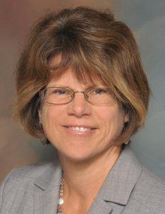 Cynthia A. Berg