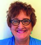 Carolyn Schubach