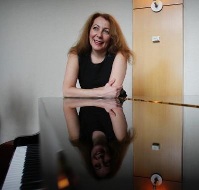Pioneer Theater Karen Azenberg