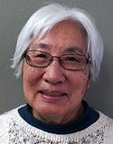 Lily Yuriko Nakai Havey