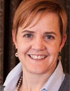 Bridget Romano2.web