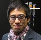 Shigeki Watanabe.web