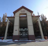 Palmer Court