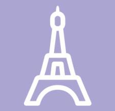 Myth-icon-french